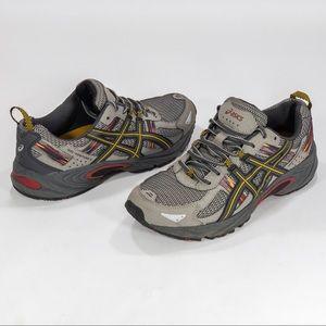 ASICS Gel Venture 5 Men's Running Shoe SIZE 8.5
